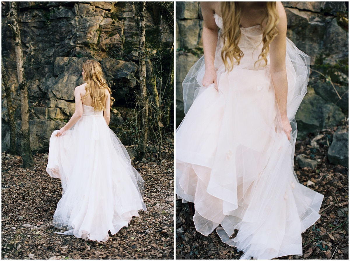 Abigail_Malone_Film_Wedding_Photography_KNoxville_TN_Blush_Dress_Outdoor_Windy_Pink_and_Green_Wedding_0038.jpg