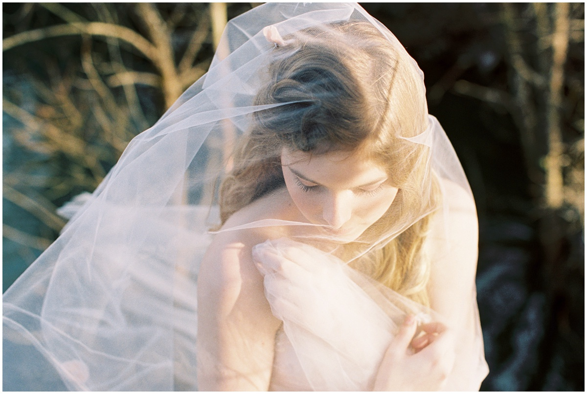 Abigail_Malone_Film_Wedding_Photography_KNoxville_TN_Blush_Dress_Outdoor_Windy_Pink_and_Green_Wedding_0036.jpg