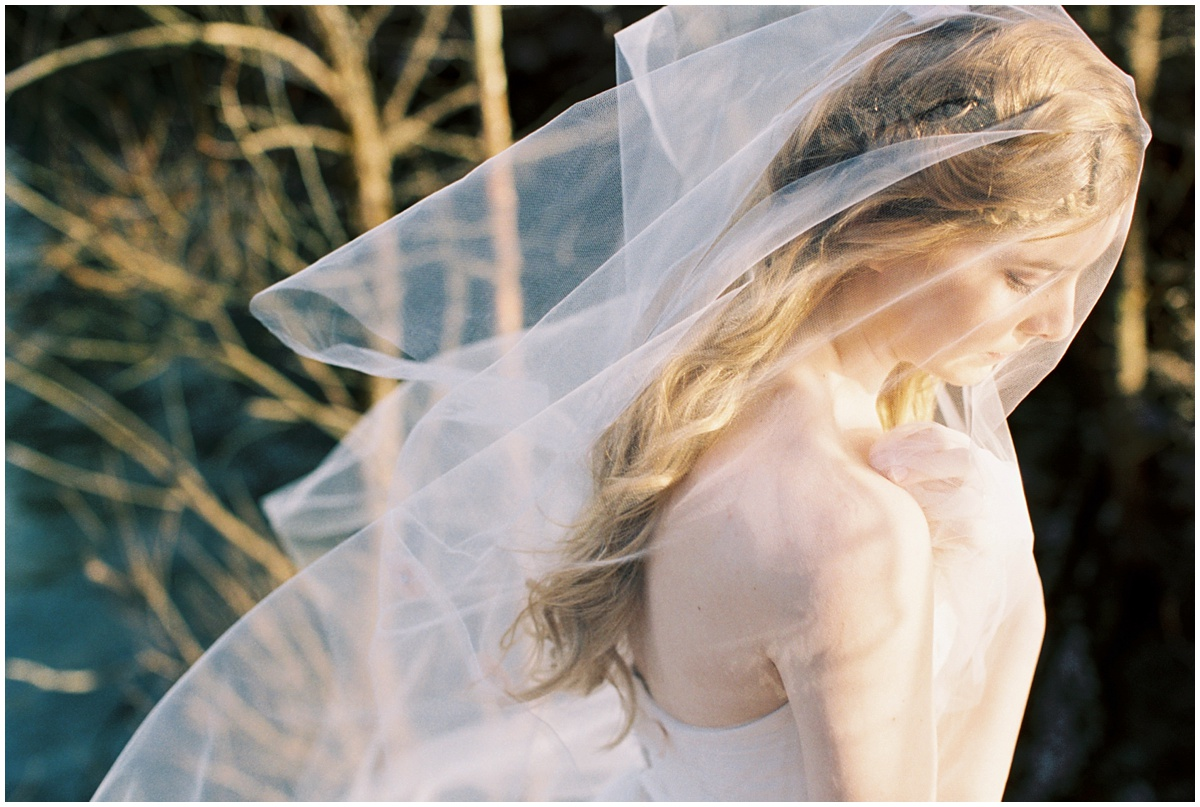 Abigail_Malone_Film_Wedding_Photography_KNoxville_TN_Blush_Dress_Outdoor_Windy_Pink_and_Green_Wedding_0032.jpg