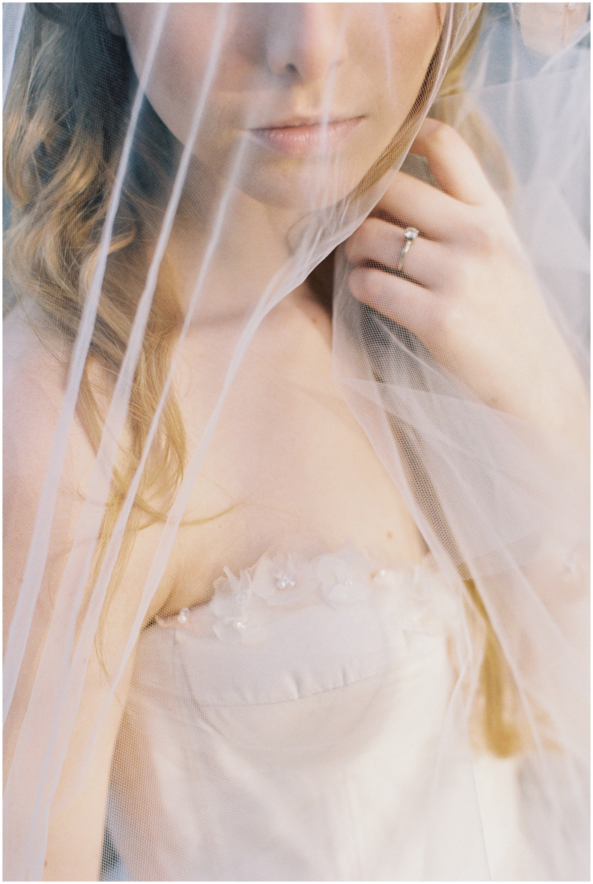 Abigail_Malone_Film_Wedding_Photography_KNoxville_TN_Blush_Dress_Outdoor_Windy_Pink_and_Green_Wedding_0031.jpg