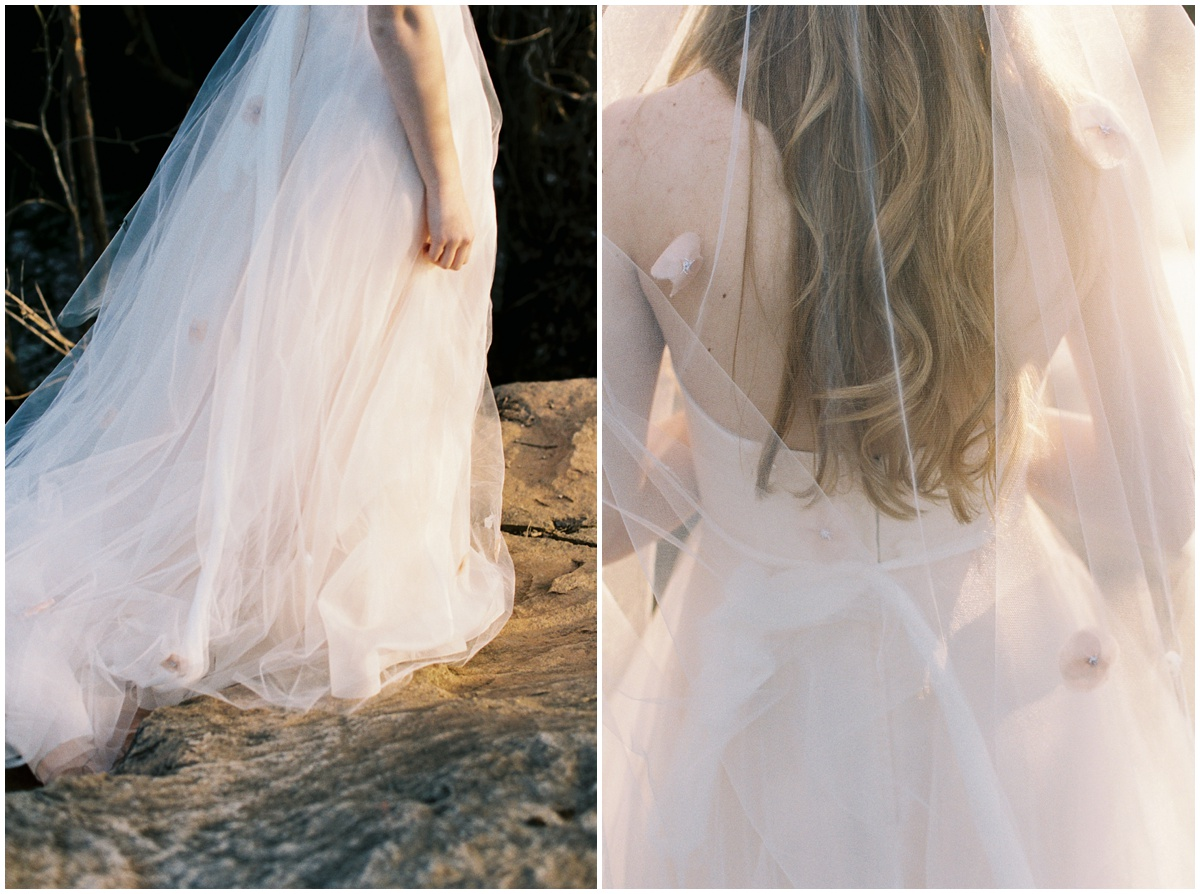 Abigail_Malone_Film_Wedding_Photography_KNoxville_TN_Blush_Dress_Outdoor_Windy_Pink_and_Green_Wedding_0030.jpg