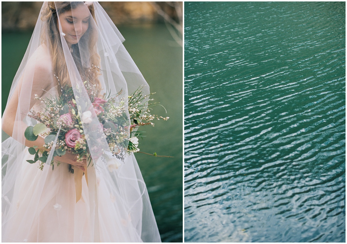 Abigail_Malone_Film_Wedding_Photography_KNoxville_TN_Blush_Dress_Outdoor_Windy_Pink_and_Green_Wedding_0027.jpg