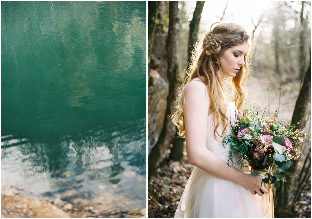 Abigail_Malone_Film_Wedding_Photography_KNoxville_TN_Blush_Dress_Outdoor_Windy_Pink_and_Green_Wedding_0023.jpg