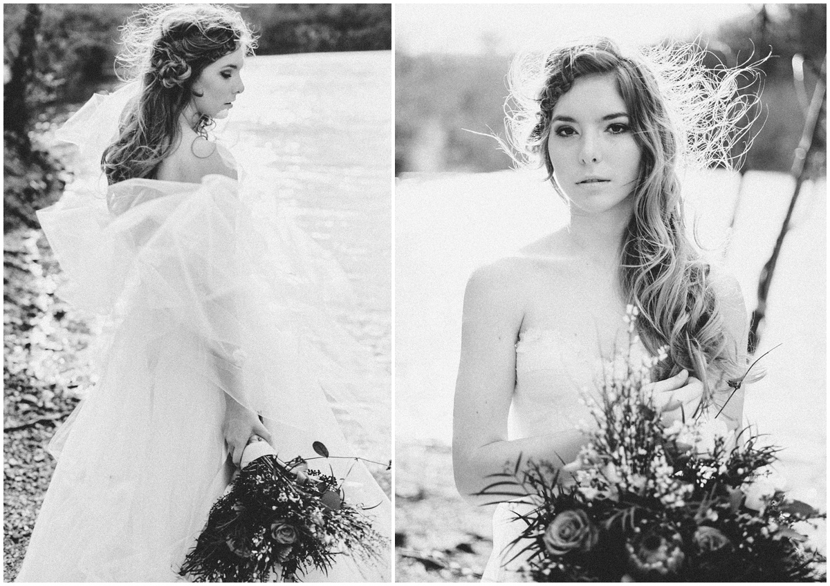 Abigail_Malone_Film_Wedding_Photography_KNoxville_TN_Blush_Dress_Outdoor_Windy_Pink_and_Green_Wedding_0013.jpg
