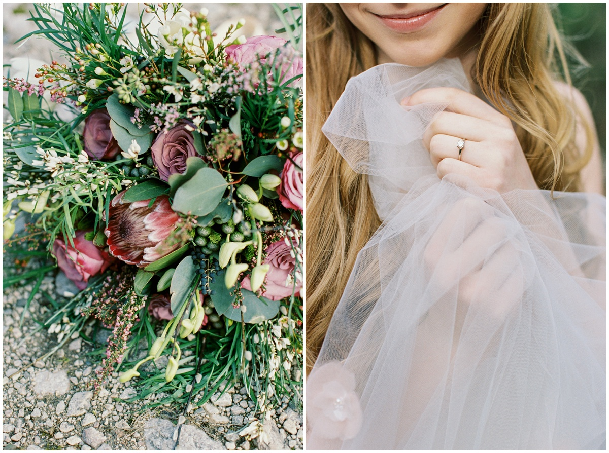Abigail_Malone_Film_Wedding_Photography_KNoxville_TN_Blush_Dress_Outdoor_Windy_Pink_and_Green_Wedding_0008.jpg