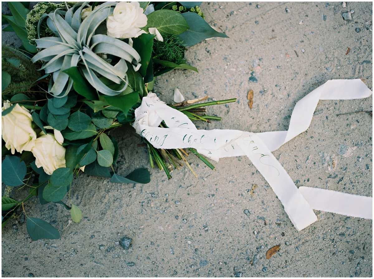 Abigail_Malone_Film_Wedding_Photography_Knoxville_Tennessee_Nashville__Wedding_0005.jpg