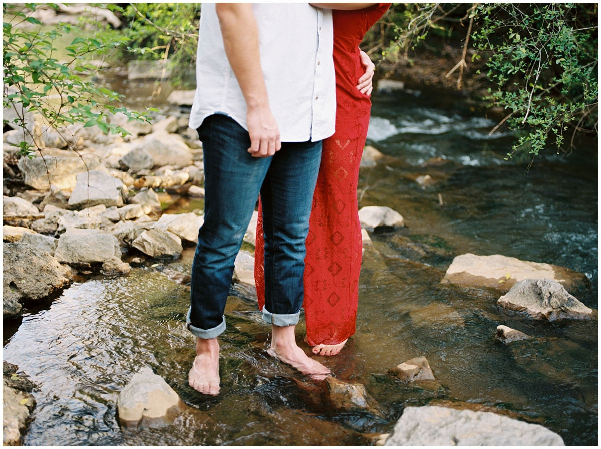 Abigail_Malone_Daras_Garden_Engagement_Film_Photography_KNoxville-25.jpg