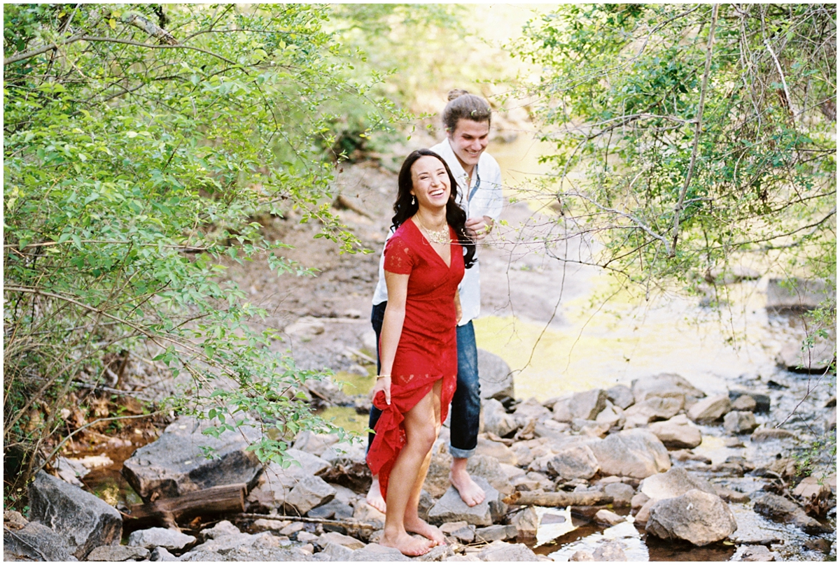 Abigail_Malone_Daras_Garden_Engagement_Film_Photography_KNoxville-22.jpg