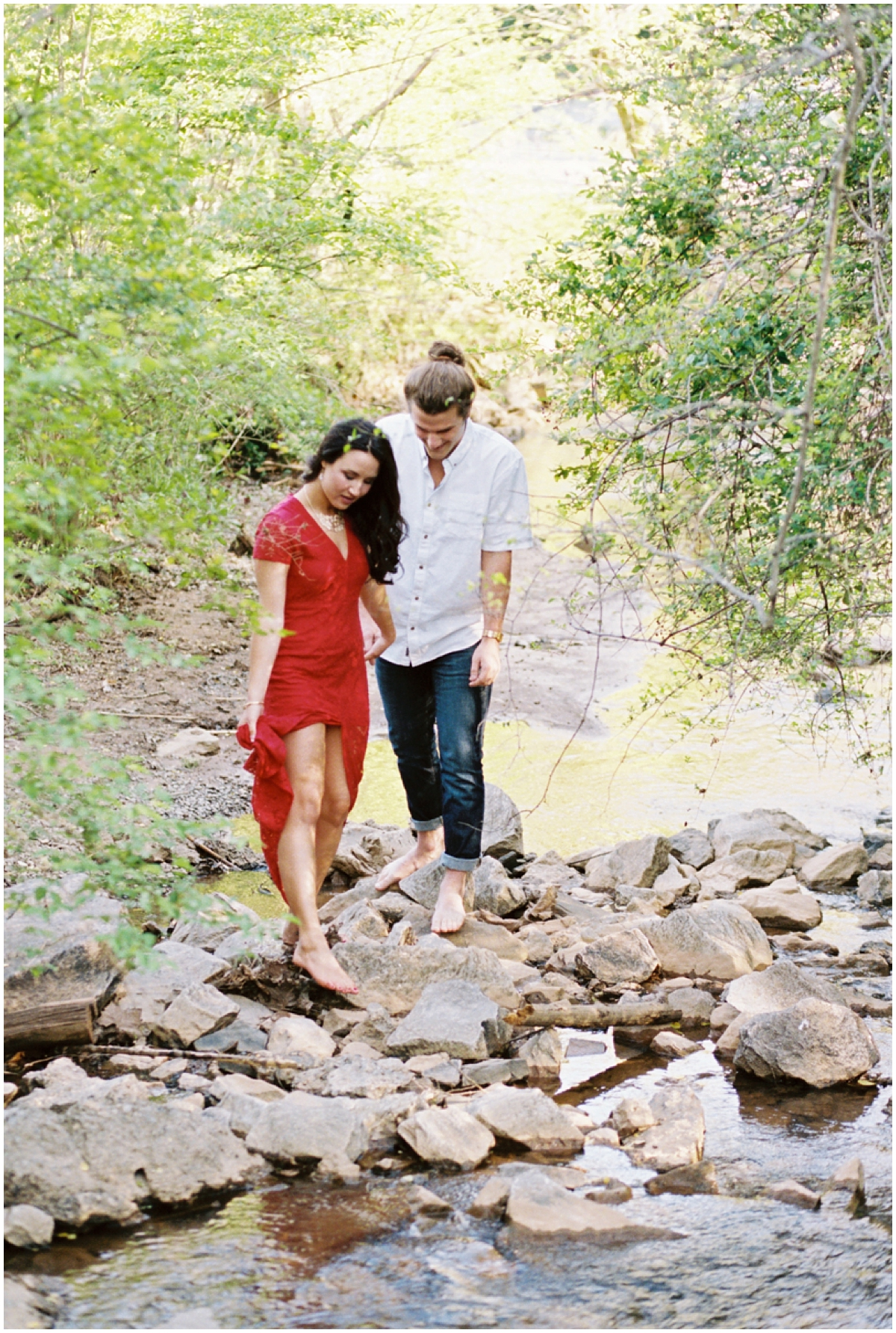 Abigail_Malone_Daras_Garden_Engagement_Film_Photography_KNoxville-21.jpg