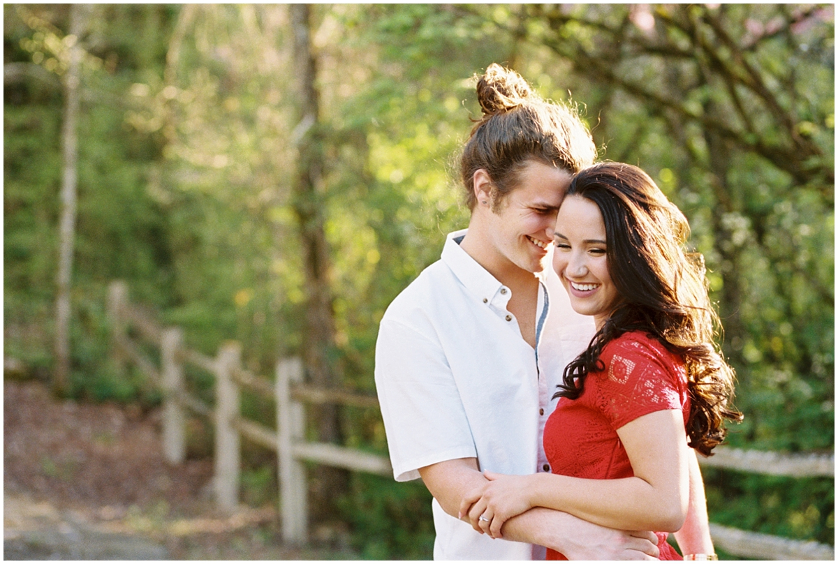 Abigail_Malone_Daras_Garden_Engagement_Film_Photography_KNoxville-11.jpg