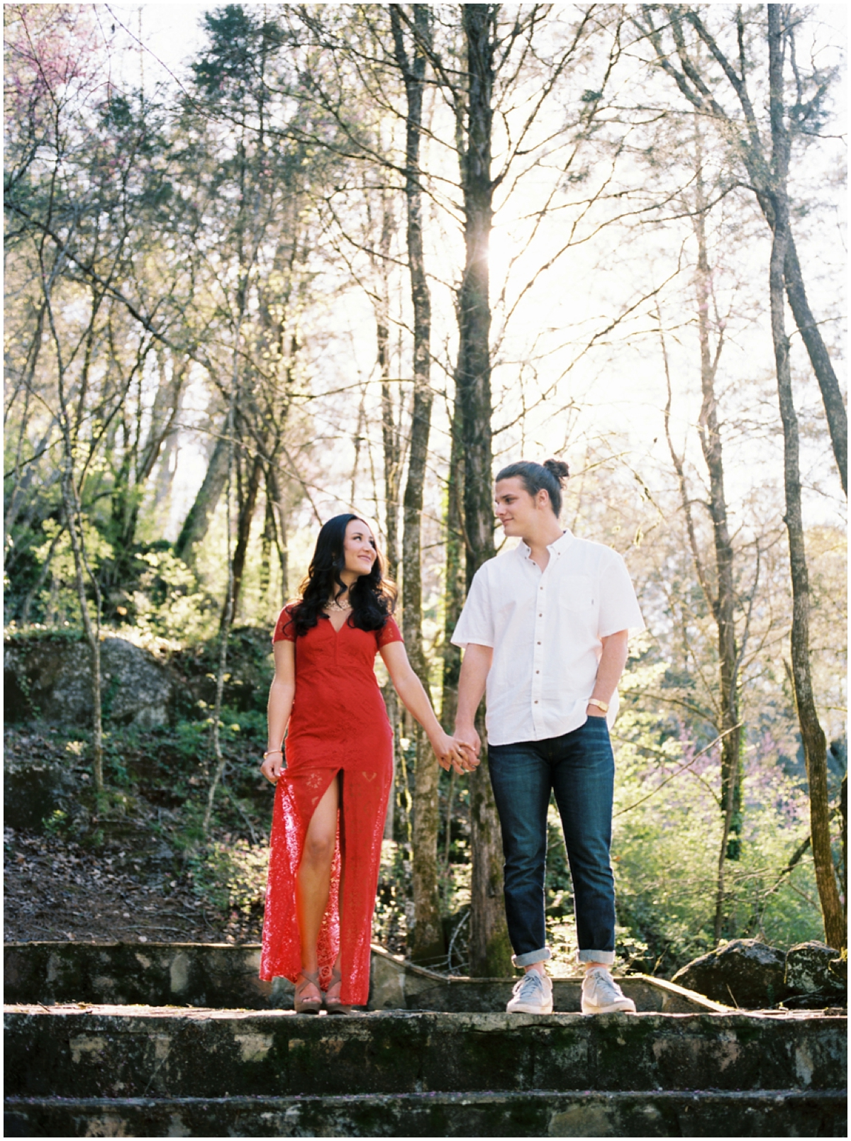 Abigail_Malone_Daras_Garden_Engagement_Film_Photography_KNoxville-3.jpg
