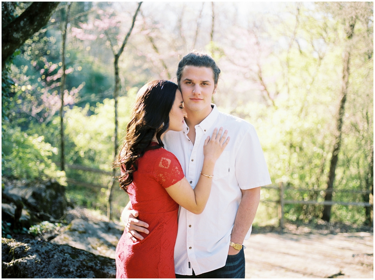 Abigail_Malone_Daras_Garden_Engagement_Film_Photography_KNoxville-4.jpg