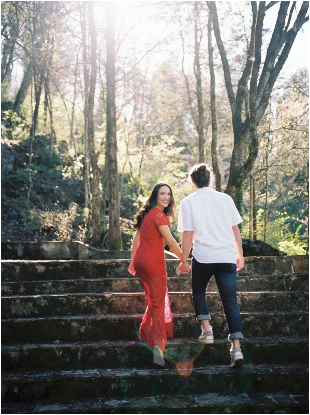 Abigail_Malone_Daras_Garden_Engagement_Film_Photography_KNoxville-2.jpg