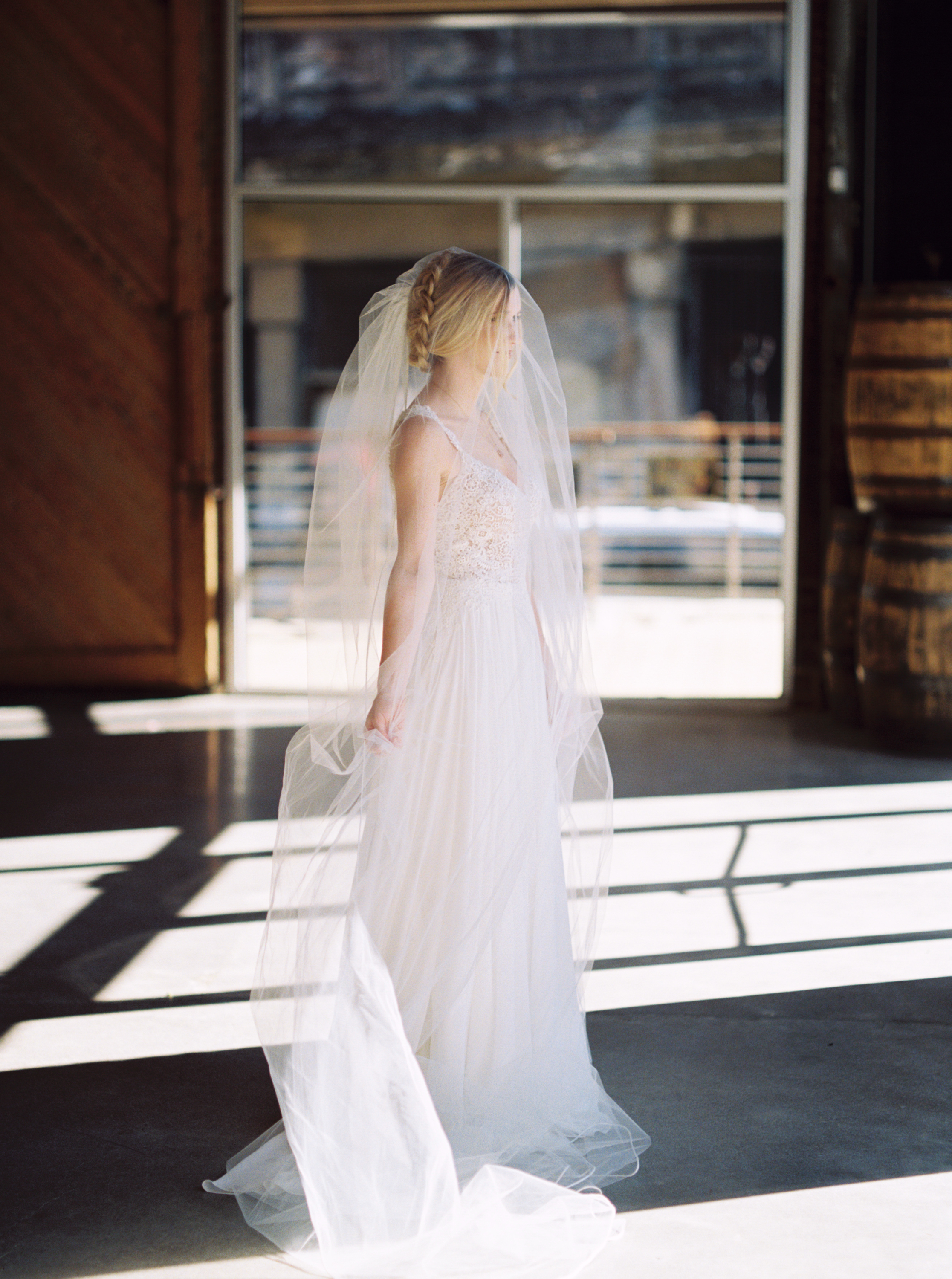 Abigail_Malone_Jackson_Terminal_Film_Wedding_Photography_Knoxville_Tennessee_Spring_Wedding-66.jpg