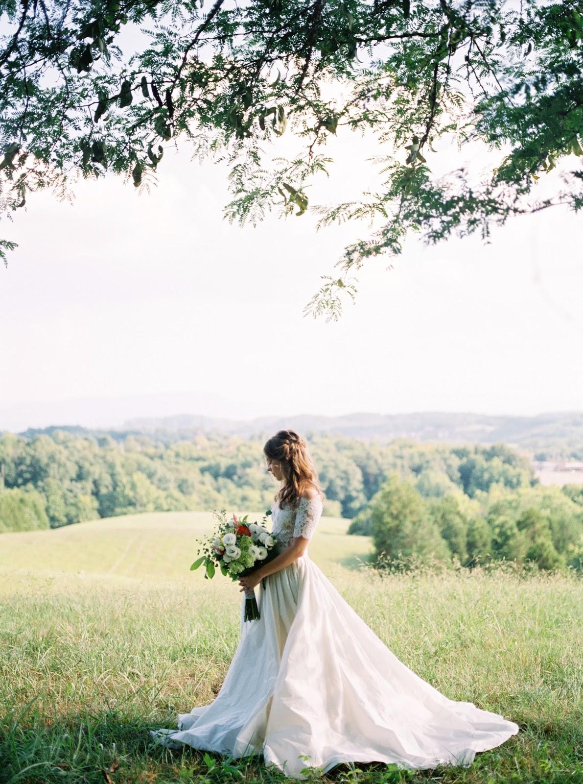 Sevier_Blumen_Editorial_Abigail_Malone_Photography-203.jpg