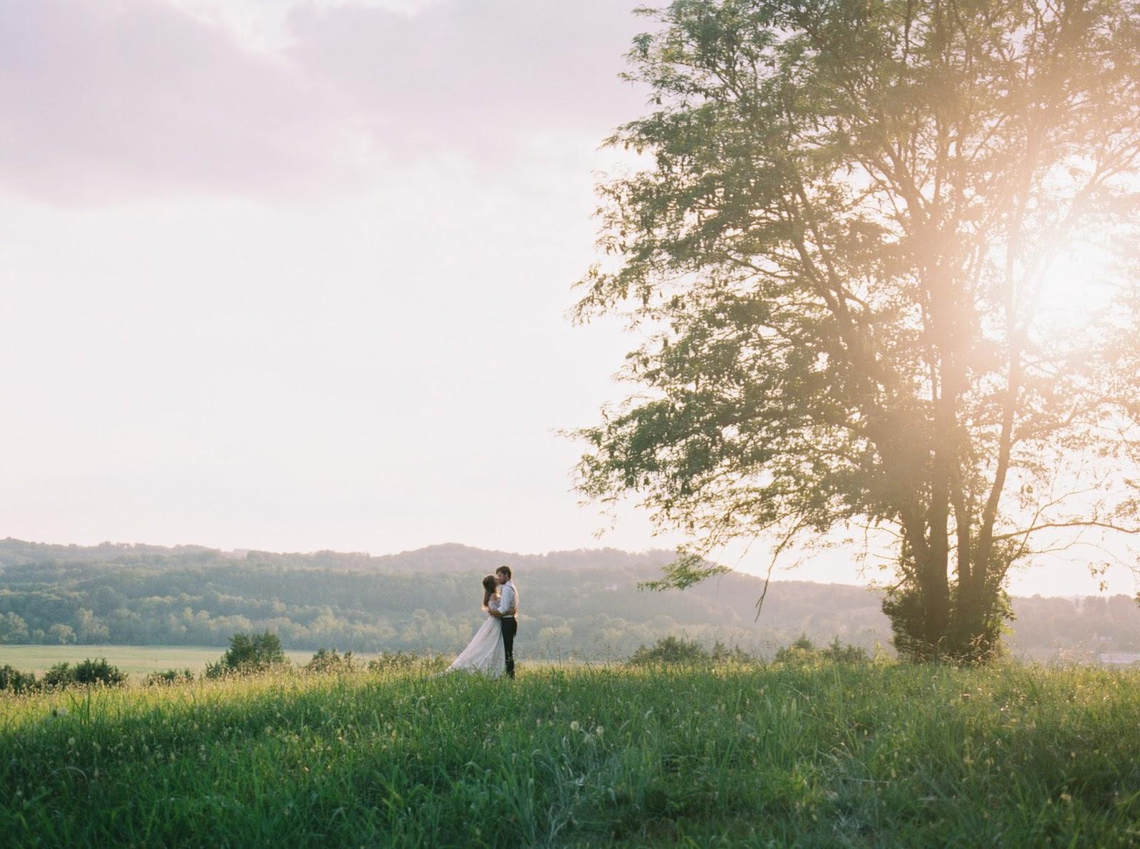 Sevier_Blumen_Editorial_Abigail_Malone_Photography-106-1.jpg