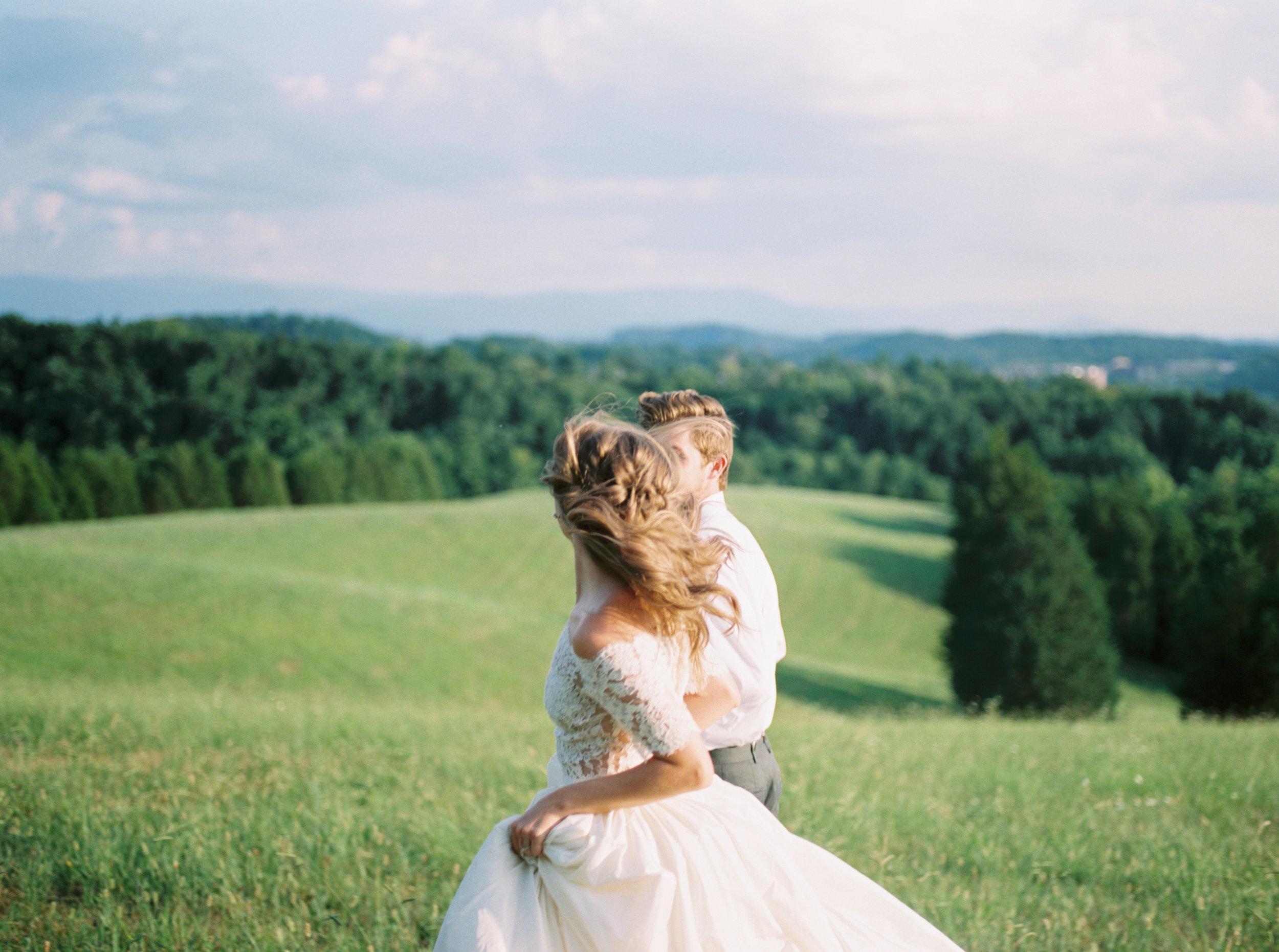Sevier_Blumen_Editorial_Abigail_Malone_Photography-123.jpg