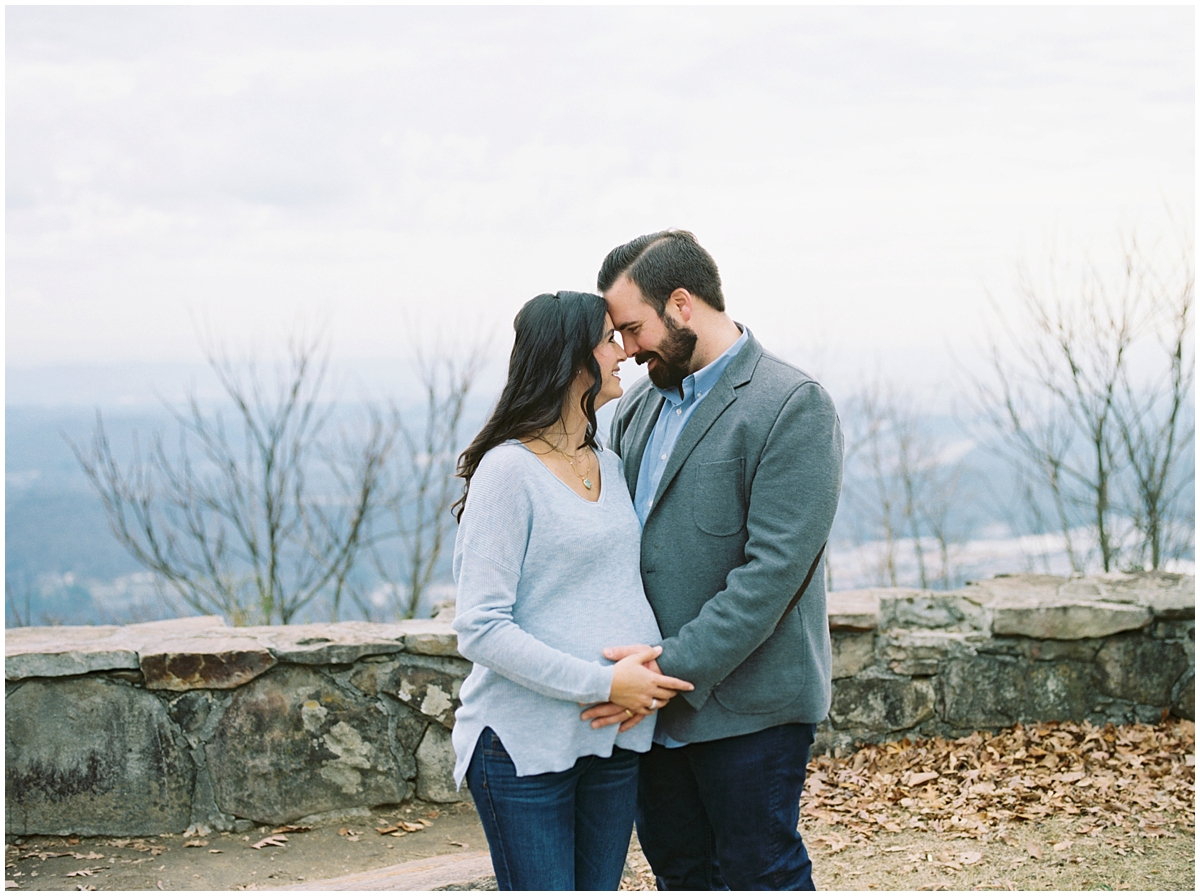 Abigail_Malone_Film_Family_Photography_Knoxville_Tennessee_Nashville__Chattanooga_Maternity_Lookout_Mountain_0035.jpg