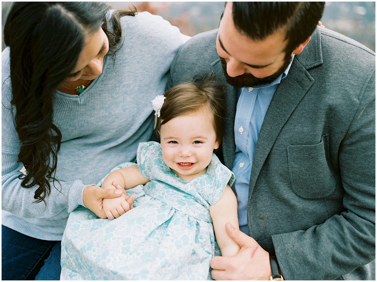 Abigail_Malone_Film_Family_Photography_Knoxville_Tennessee_Nashville__Chattanooga_Maternity_Lookout_Mountain_0025.jpg