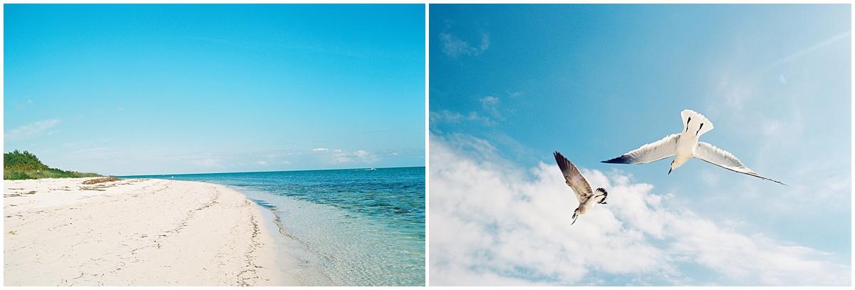 Abigail_Malone_Florida_keys_Travel_Photography_Film_Ektar_0049.jpg