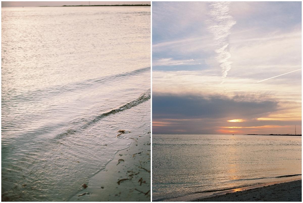 Abigail_Malone_Florida_keys_Travel_Photography_Film_Ektar_0045.jpg
