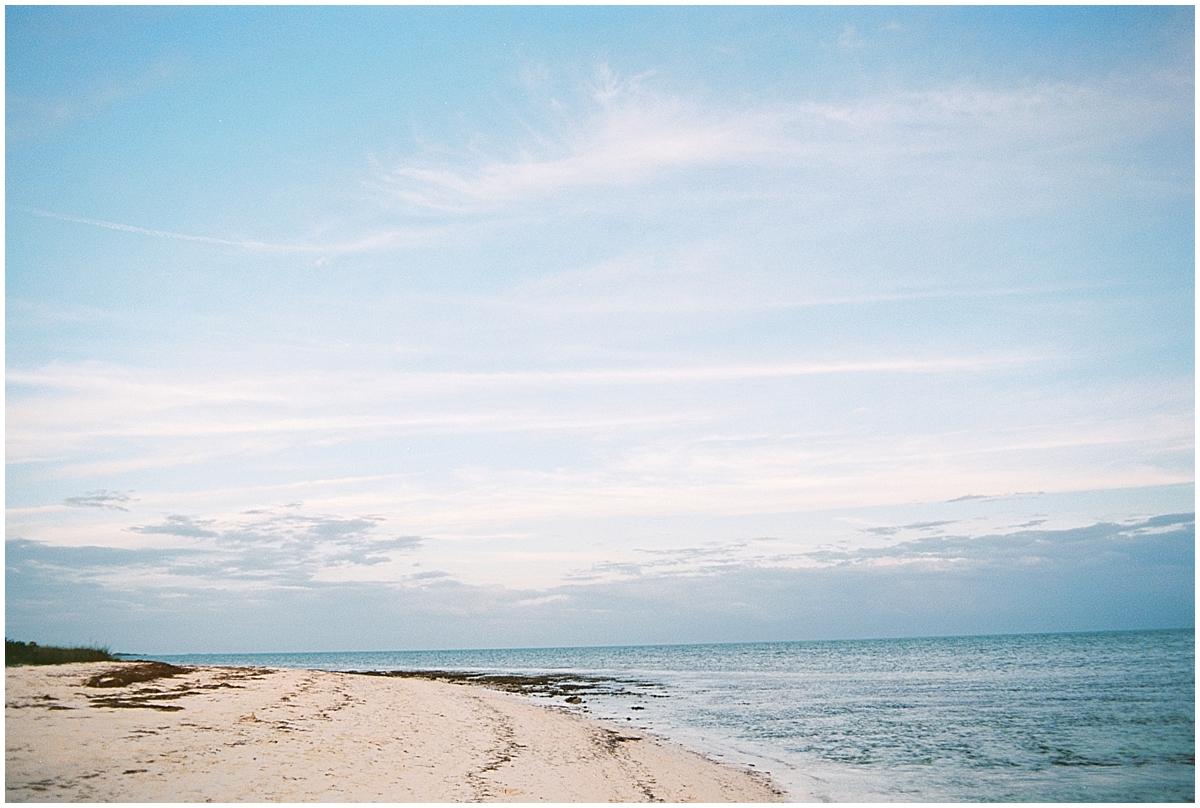 Abigail_Malone_Florida_keys_Travel_Photography_Film_Ektar_0041.jpg
