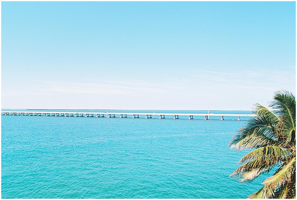 Abigail_Malone_Florida_keys_Travel_Photography_Film_Ektar_0040.jpg