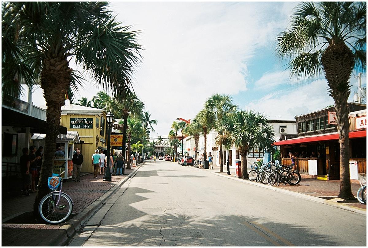 Abigail_Malone_Florida_keys_Travel_Photography_Film_Ektar_0034.jpg