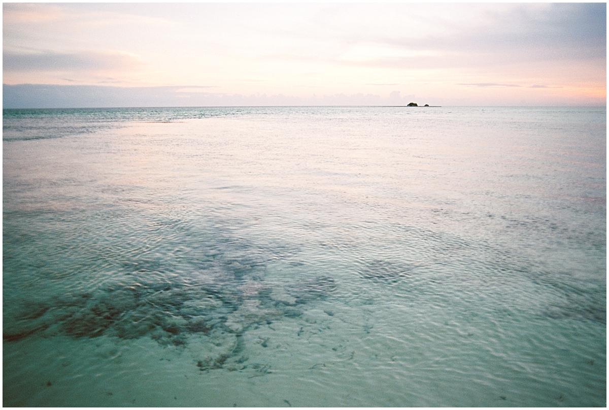 Abigail_Malone_Florida_keys_Travel_Photography_Film_Ektar_0030.jpg