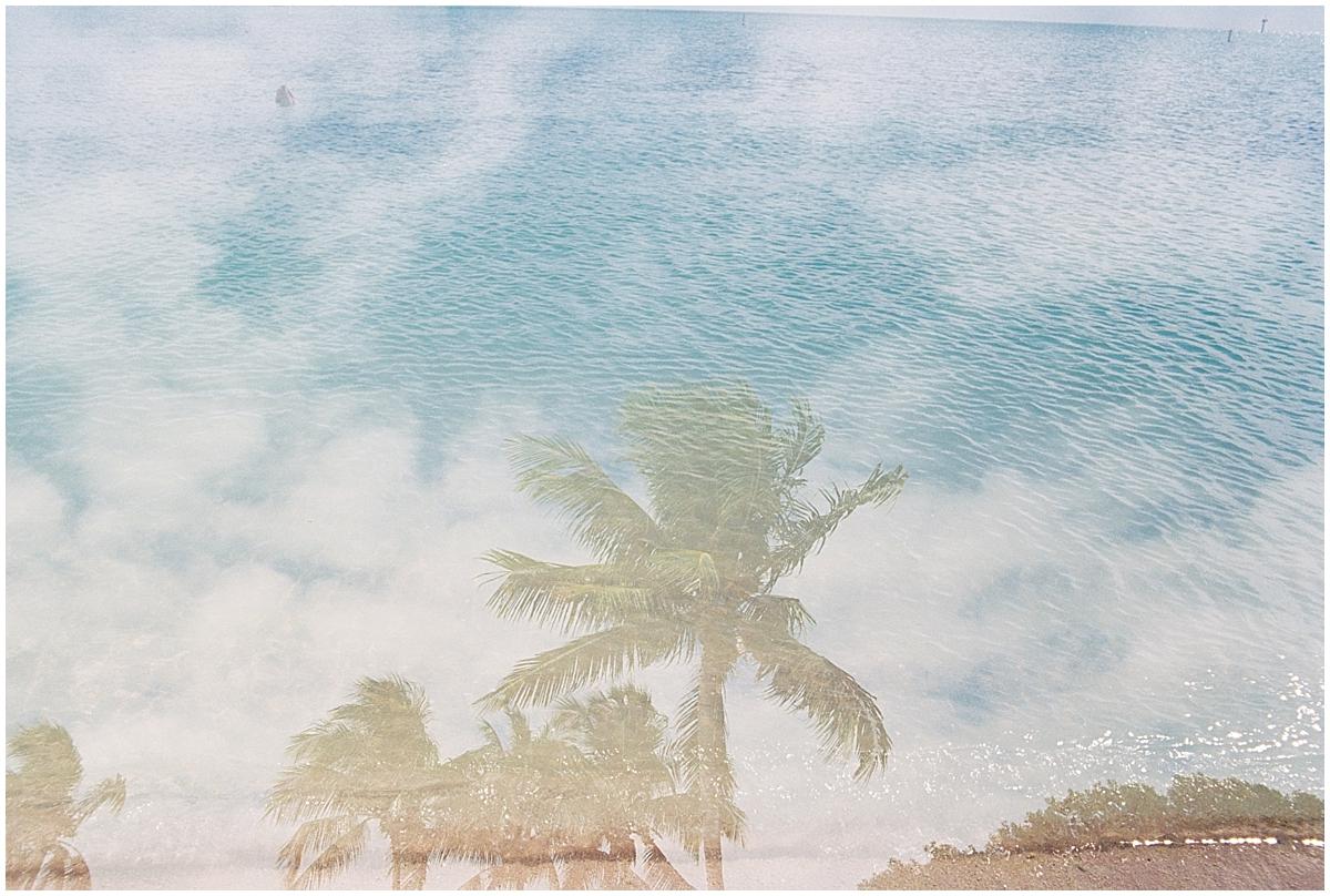 Abigail_Malone_Florida_keys_Travel_Photography_Film_Ektar_0029.jpg