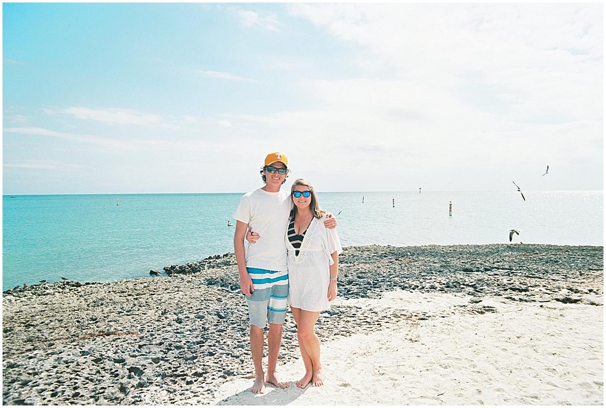Abigail_Malone_Florida_keys_Travel_Photography_Film_Ektar_0028.jpg