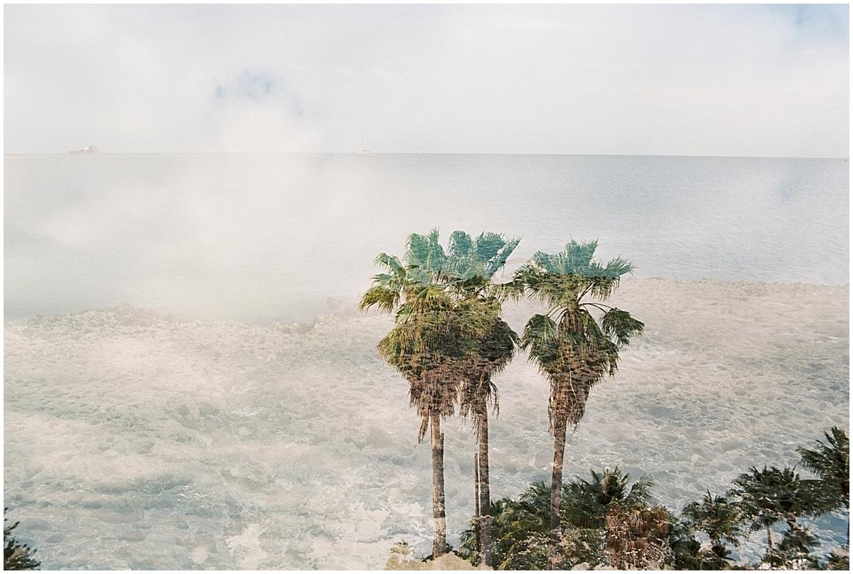 Abigail_Malone_Florida_keys_Travel_Photography_Film_Ektar_0027.jpg