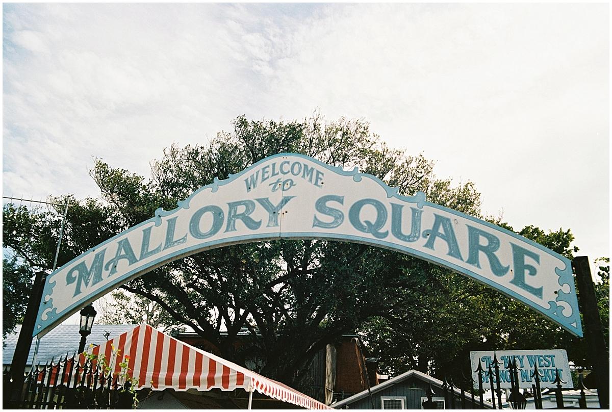 Abigail_Malone_Florida_keys_Travel_Photography_Film_Ektar_0025.jpg