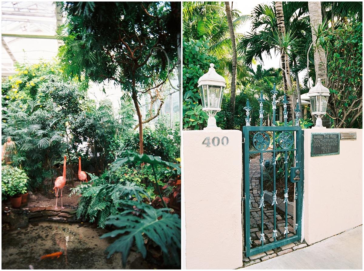Abigail_Malone_Florida_keys_Travel_Photography_Film_Ektar_0024.jpg