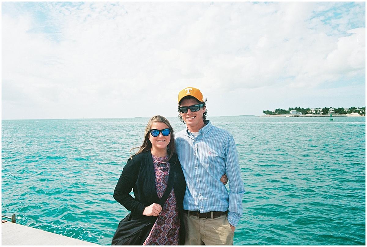 Abigail_Malone_Florida_keys_Travel_Photography_Film_Ektar_0021.jpg