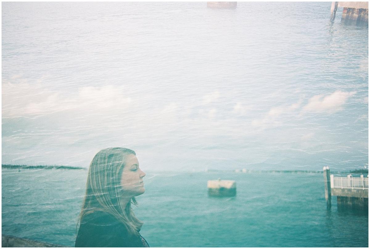 Abigail_Malone_Florida_keys_Travel_Photography_Film_Ektar_0019.jpg