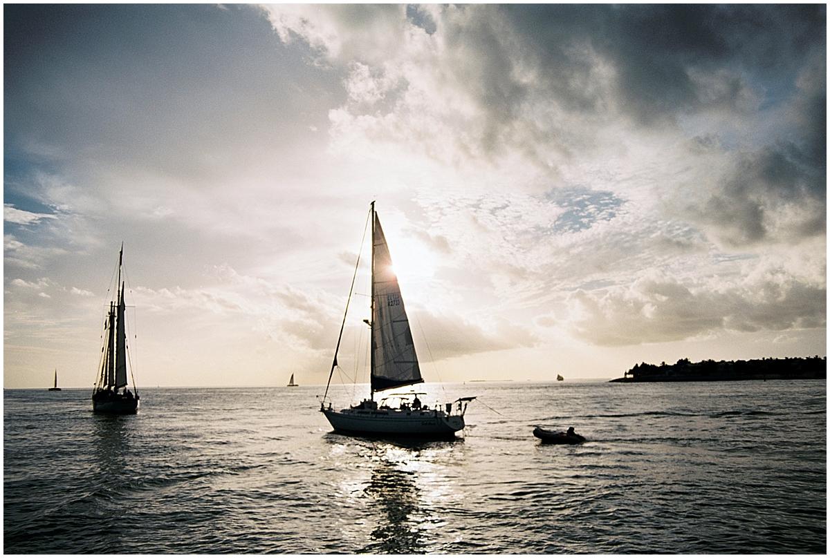 Abigail_Malone_Florida_keys_Travel_Photography_Film_Ektar_0018.jpg