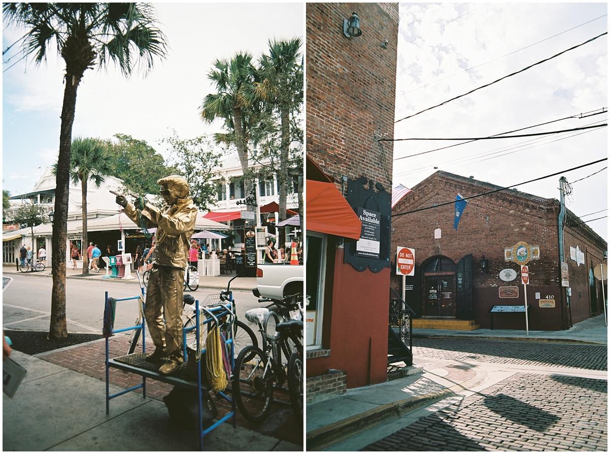 Abigail_Malone_Florida_keys_Travel_Photography_Film_Ektar_0016.jpg