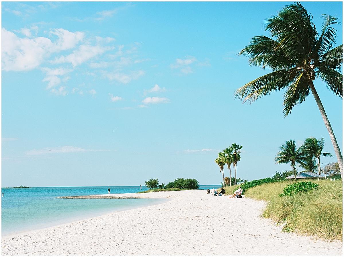Abigail_Malone_Florida_keys_Travel_Photography_Film_Ektar_0014.jpg