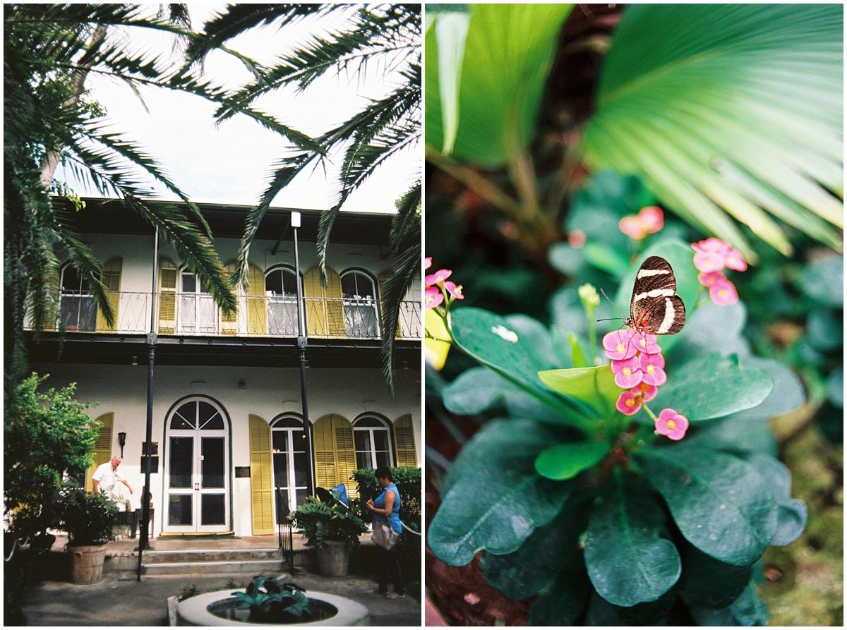 Abigail_Malone_Florida_keys_Travel_Photography_Film_Ektar_0008.jpg