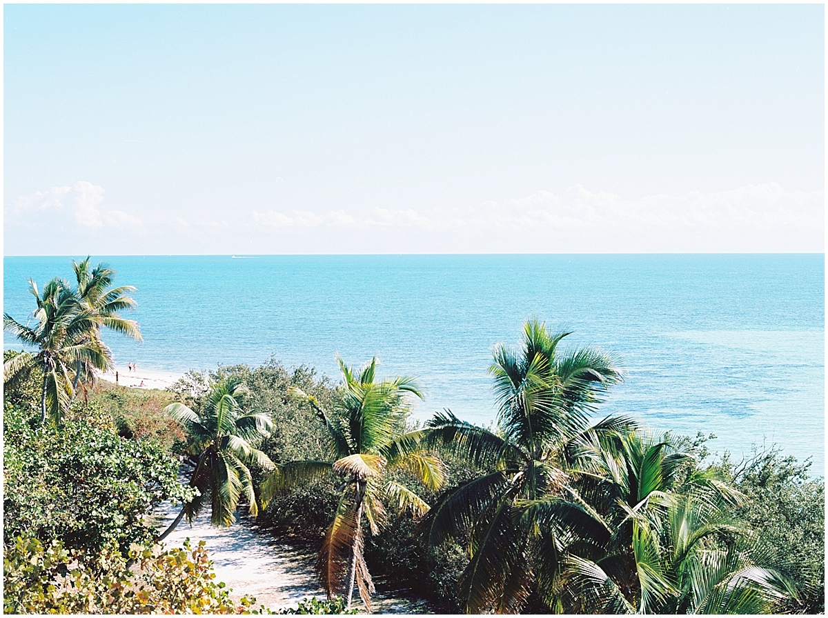 Abigail_Malone_Florida_keys_Travel_Photography_Film_Ektar_0005.jpg
