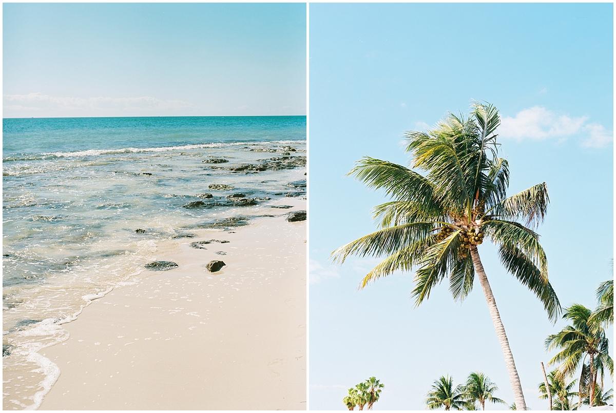 Abigail_Malone_Florida_keys_Travel_Photography_Film_Ektar_0004.jpg