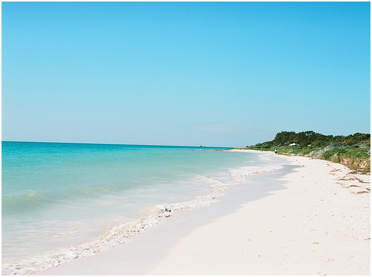 Abigail_Malone_Florida_keys_Travel_Photography_Film_Ektar_0001.jpg