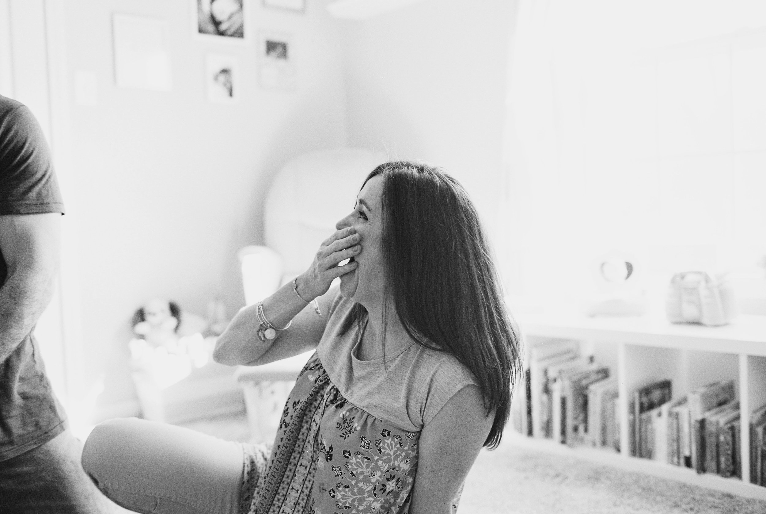 Maddie_Feb_2017_Abigail_Malone_Photography-118.jpg