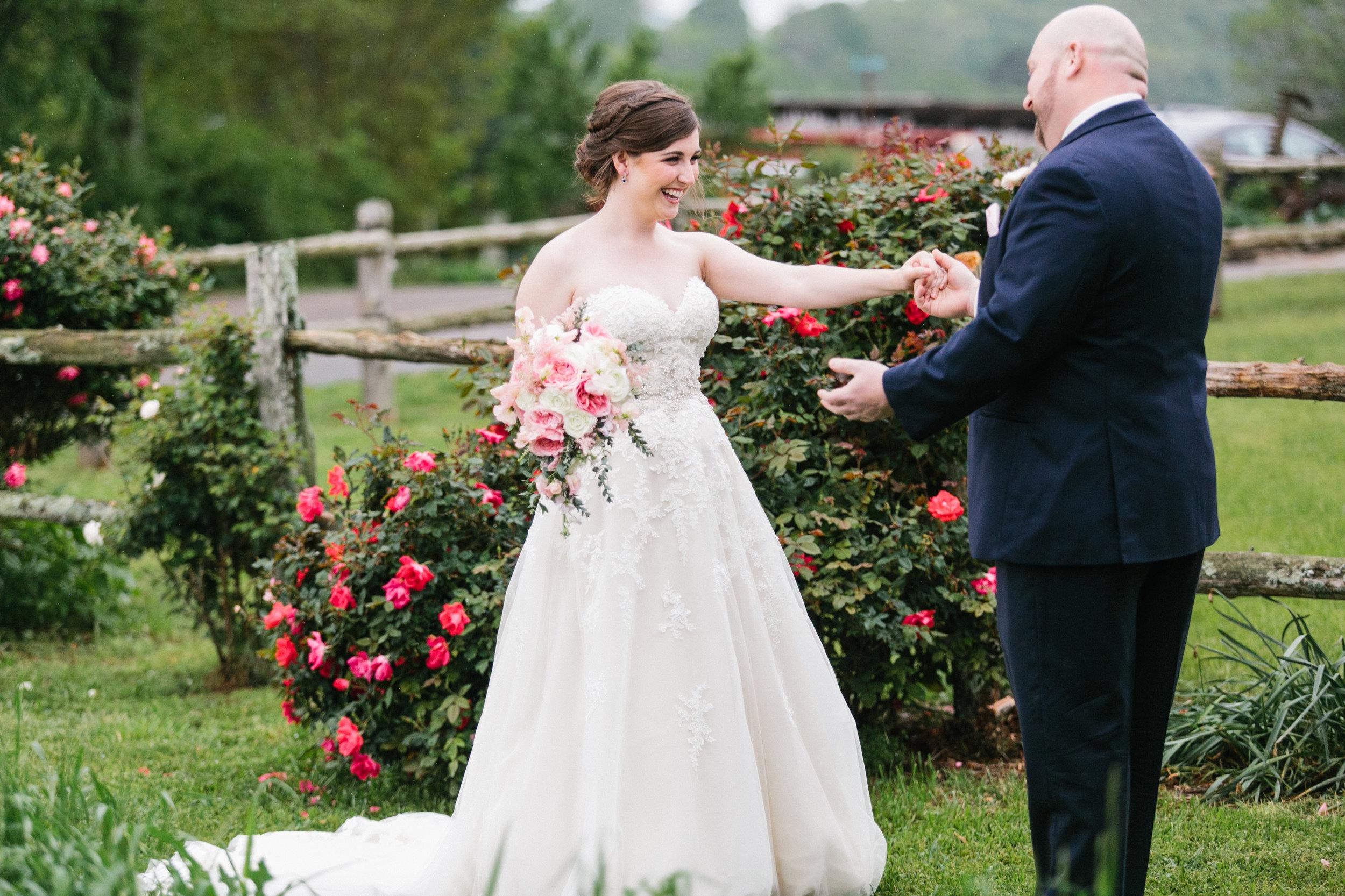 Lydia_johnathan_Wedding_Abigail_Malone_Photography-177.jpg