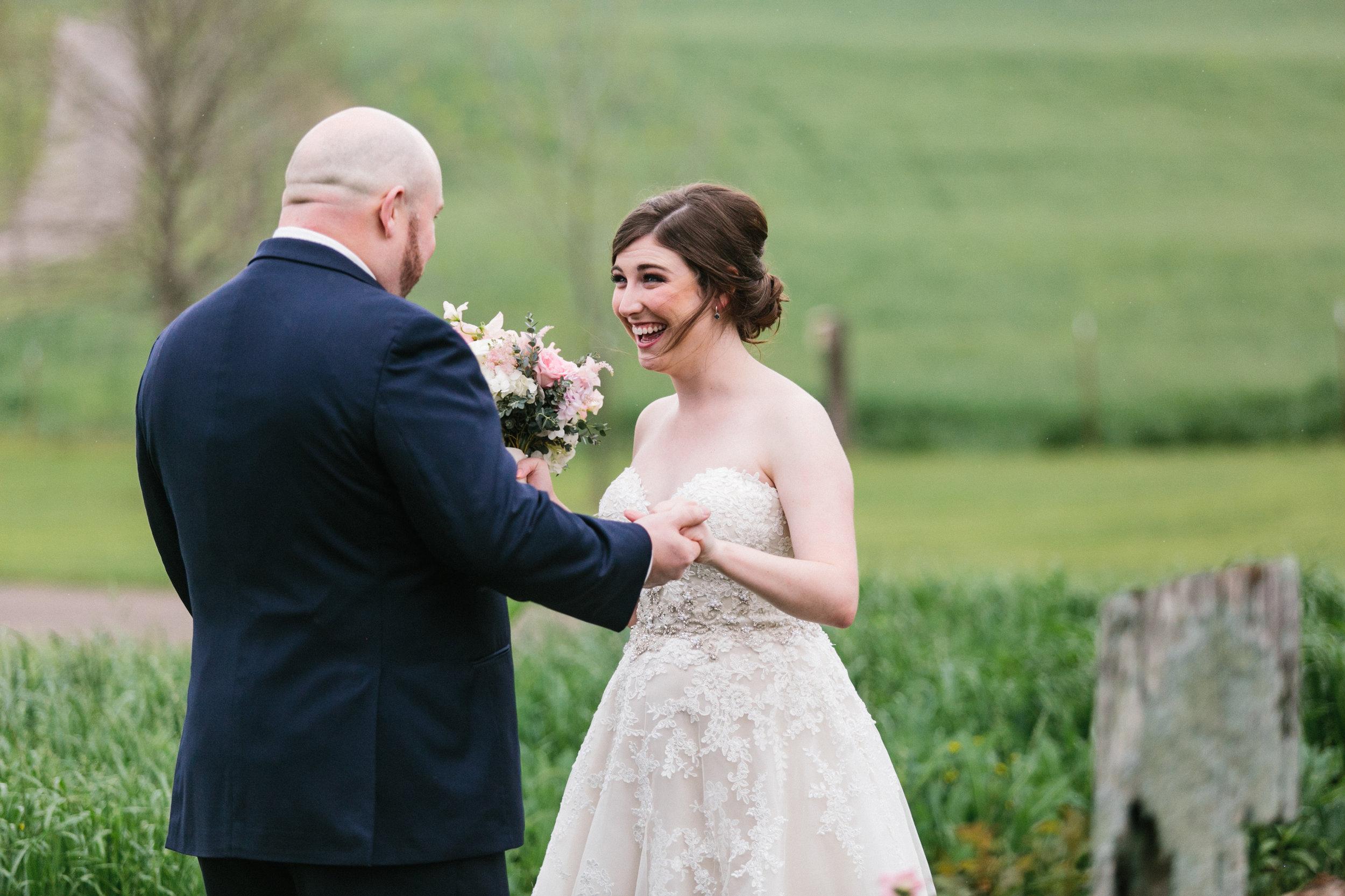 Lydia_johnathan_Wedding_Abigail_Malone_Photography-179.jpg