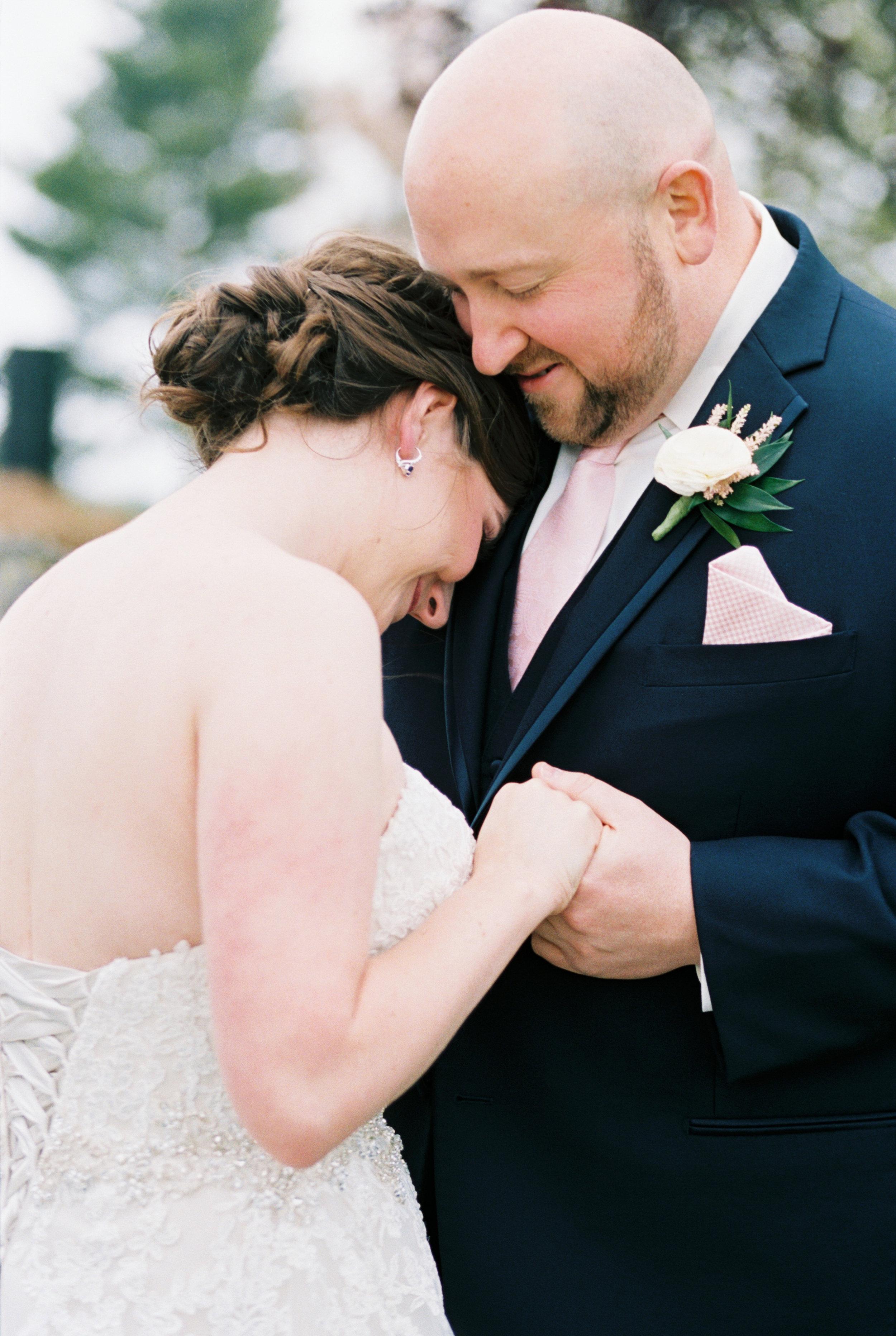 Lydia_johnathan_Wedding_Abigail_Malone_Photography-203.jpg