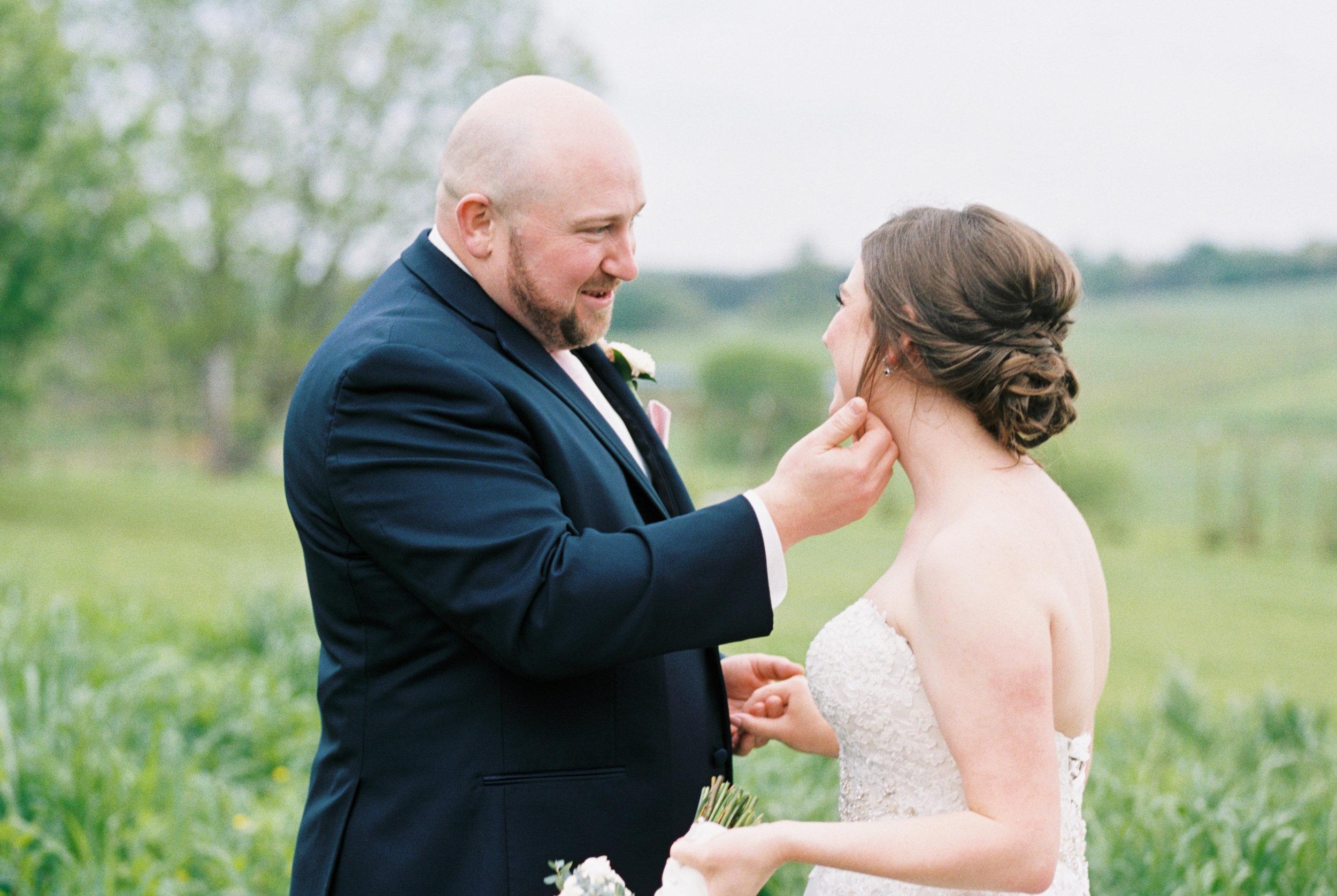 Lydia_johnathan_Wedding_Abigail_Malone_Photography-204.jpg