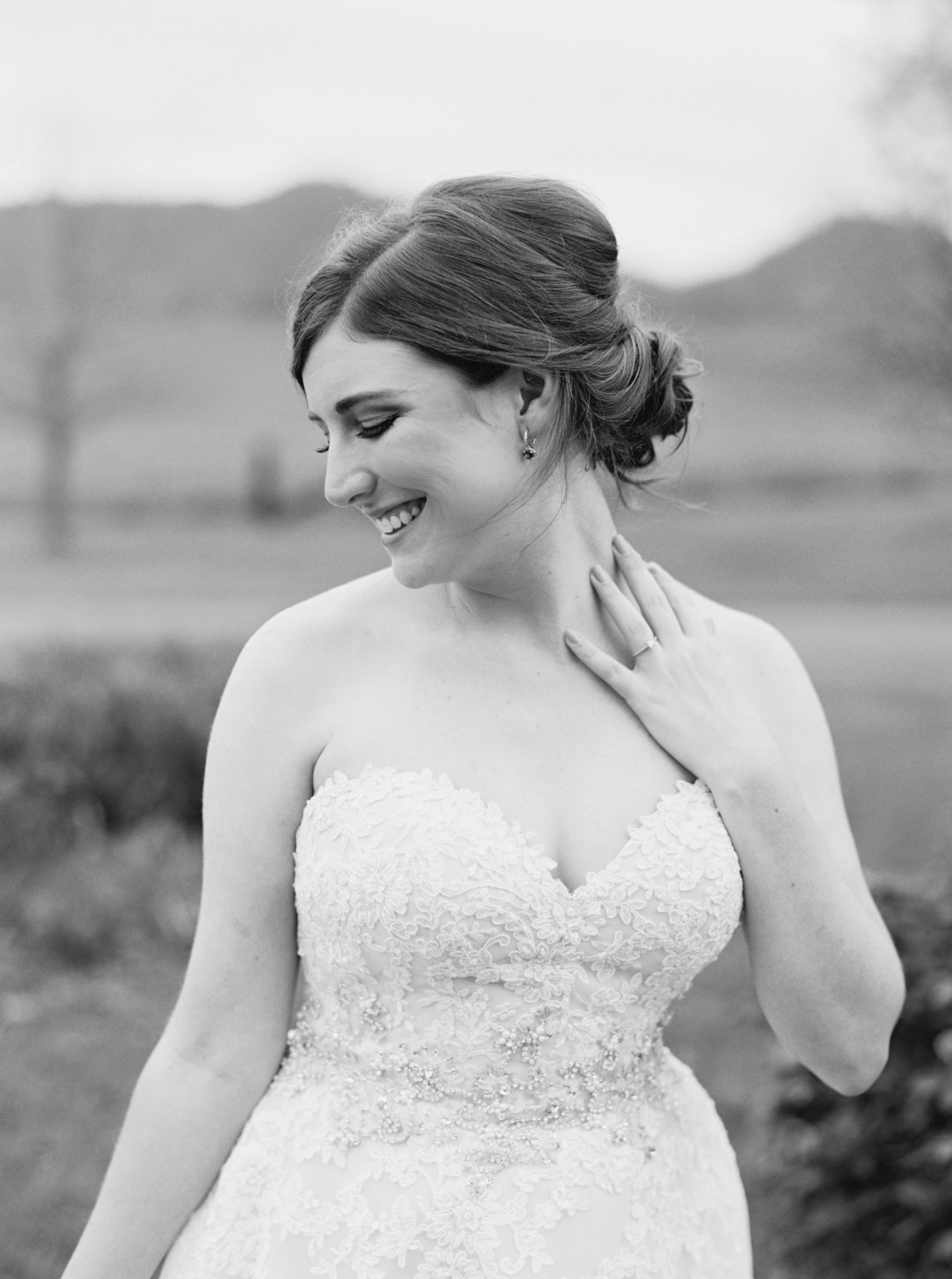 Lydia_johnathan_Wedding_Abigail_Malone_Photography-219.jpg