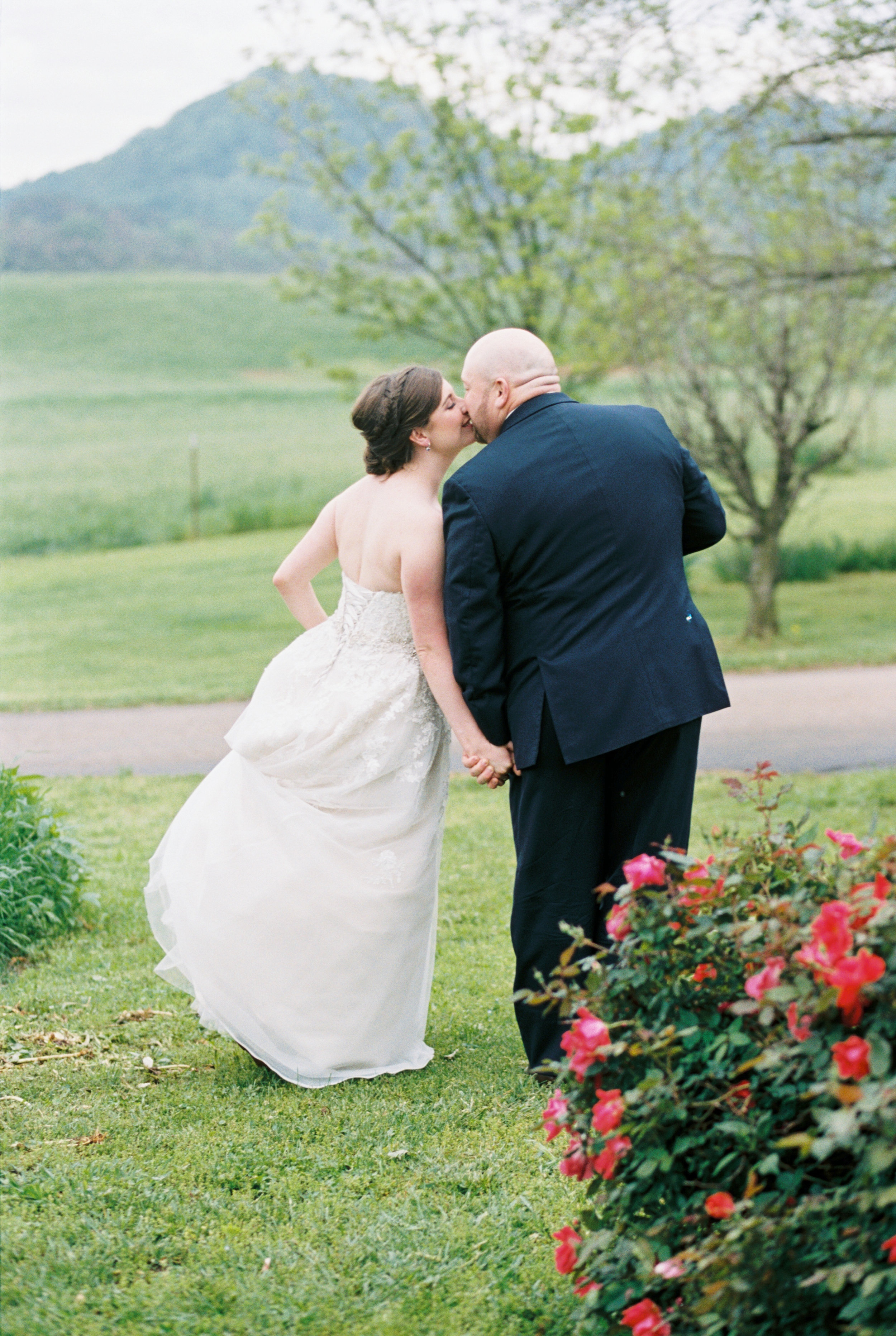 Lydia_johnathan_Wedding_Abigail_Malone_Photography-215.jpg